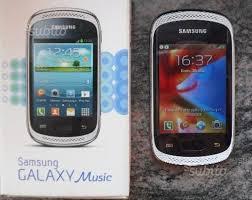Samsung Galaxy music in 70131 Bari für ...