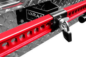hi lift jack logo. jack; hi-lift® - 4xraС locking system hi lift jack logo