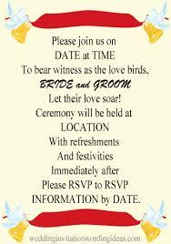 informal wedding invitation wording uk the best wallpaper wedding Wedding Invite Wording Couple Hosting Uk informal wedding invitation wording uk Wedding Invitation Wording Informal