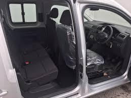2018 volkswagen caddy.  volkswagen 2018 volkswagen caddy 102 bhp 5sp bm for volkswagen caddy
