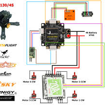 Racerstar Rs20ax4 V2 Wiring Diagram Fresh 86 Best Piezas De besides 20a Esc Wiring Diagram   Anything Wiring Diagrams • also How to wire a 4 in 1 ESC   YouTube likewise Racerstar rs20ax4 20a 4x1 esc wiring   fpv further Mavic Clone STL Files Version 4 1 F3 furthermore Bec Esc Wiring Diagram   Trusted Wiring Diagram moreover How to Build a Quadcopter    plete Guide   How To Drones also Wiring A 35  4in1 Esc To A Naze32   Wire Diagrams together with  also AlohaCopter  2016 furthermore 20a Wiring Diagram    plete Wiring Diagrams •. on racerstar rs20ax4 v2 wiring diagram