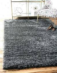 thomasville marketplace rugs slate 5 x 8 rug area rugs marketplace indoor outdoor floor