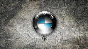 bmw logo hd wallpapers 1080p. Fine Logo Beautifull BMW Logo Wallpaper With Bmw Hd Wallpapers 1080p 4