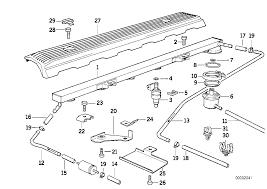 bmw 325i fuel system diagram wiring diagram database tags bmw 325i vacuum diagram bmw 325i fuse box diagram bmw 325i plug wiring diagram bmw 325i fuse diagram bmw 325i engine diagram bmw fuse panel