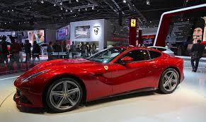 2018 ferrari berlinetta.  2018 2013 ferrari f12 berlinetta review ratings specs prices and photos   the car connection and 2018 ferrari berlinetta i