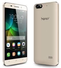 Huawei Honor 4C CHM-U01  pin out and dump  - صفحة 4 Images?q=tbn:ANd9GcTVpBLwcWJ-ZpCP8KdlJn1fMrI11_CFtujYzEpQ2FhzPrJtL27HSQ