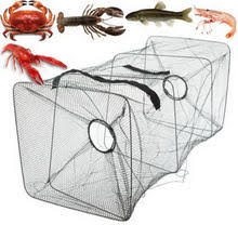 Best value <b>Crab</b> Lobster – Great deals on <b>Crab</b> Lobster from global ...
