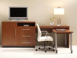 guest room furniture. Delighful Furniture In Guest Room Furniture O