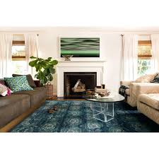 area rug for brown couch navy blue area rug area rug brown couch