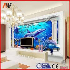 3d Bathroom Tiles Price Of Tile Flooring3d Bathroom Ceramic Tile3d Wall And Floor