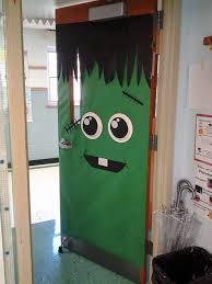 halloween door decorating ideas for teachers. 033828_Halloween Door For School ~ Decoration Ideas The Room . Halloween Decorating Teachers