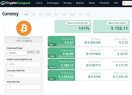 Dash has many features that provide it an edge over other cryptocurrencies like bitcoin and litecoin. Bitcoin Litecoin Dash Decred Calculator Celerity Shipping
