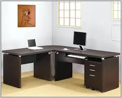 home office desk ikea.  Desk Office L Shaped Desk Home Ideas Desks  Ikea   In Home Office Desk Ikea
