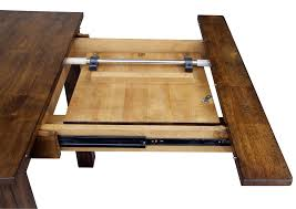bedroomexciting small dining tables mariposa valley farm. Butterfly Leaf Dining Table Hardware - Google Search Bedroomexciting Small Tables Mariposa Valley Farm