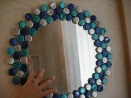 Bottle Cap Decorations Craft Ideas How To Use Bottle Cap The Home Design 39