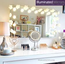 mirror bathroom 13 best client images images on pinterest illuminated mirrors