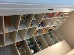 storage solutions toronto