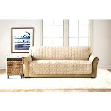 sure fit patio furniture covers. Waterproof Sure Fit Patio Furniture Covers H