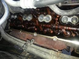 2004 Dodge Ram 1500 Engine Failure: 33 Complaints