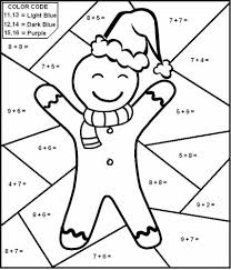 Small Picture coloring worksheets Occupational Therapy Pinterest Coloring
