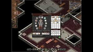 Total War: rome II - Emperor Edition on Steam Margrave Manor 2: Le Bateau Disparu jeu iPad, iPhone