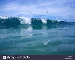 Ocean Wave Background Crashing Ocean Wave Background Stock Photos Crashing Ocean Wave