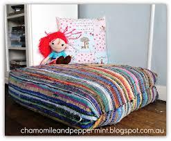 floor cushions diy. Cushion Modern Style Floor Cushions Diy Target India Uk Floor Cushions Diy