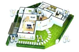 house design plans 3 bedrooms small simple designs plan for lots philippines house design plans 3 bedrooms small simple designs plan for lots philippines