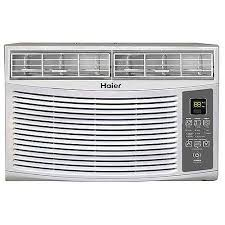 window air conditioner clipart. air conditioners walmart portable ice maker window conditioner clipart