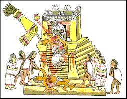 ancient aztec public works aztec bibliography