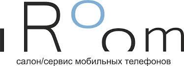 Купить AirPods в Калининграде | iRoom
