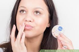 image titled make lips plumper cinnamon method step 6