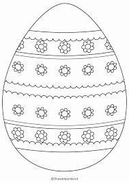 Disegni Da Ritagliare E Costruire 96 Disegni Di Pasqua Da Colorare