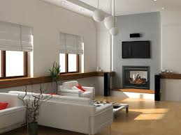 fireplace gas starter pipe installation 100 install wood burning how to use