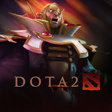 valve reveals two new heroes with dueling fates update for dota 2