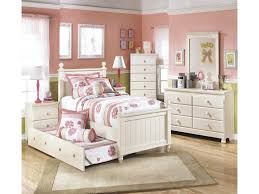 Twin Bedroom Sets Clearance : Design Idea and Decor - Best Twin ...