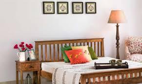 Buy Fabindia Furniture line in India Fabindia