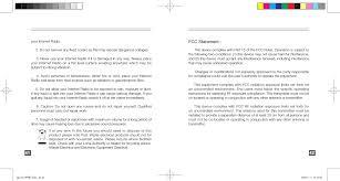fm full form pps fm wifi internet radio user manual users manual shenzhen full