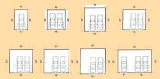 2 car garage door dimensionsImpressive Design 2 Car Garage Door Dimensions Wonderful Looking