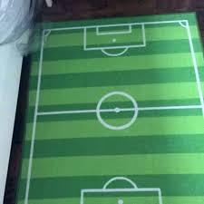 football field rug football field area rugs football field area rug football pitch carpet kids rug