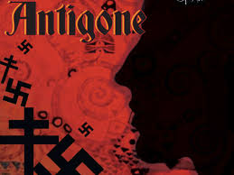 antigone dp english a language literature antigone
