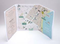 263 Best Event Maps Images In 2019 Save The Date Maps Map