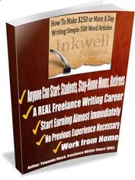 online writing jobs unusual ways to make easy money on the what if i told you that 30 60 days from now you could easily acircmiddot writing jobsblamebusiness