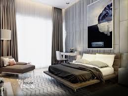 Bedroom: Masculine Bedroom Best Of Masculine Bedroom Design Interior Design  Ideas - Masculine Colors For