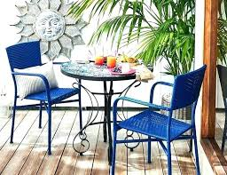 Small deck furniture Small Yard Small Deck Furniture Small Patio Furniture Ideas Small Outdoor Spaces Pier Imports Shop This Look Bimtiksmansagainfo Small Deck Furniture Small Patio Furniture Ideas Small Outdoor
