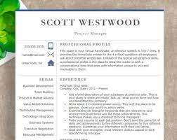 Free Modern Resume Templates Projet Manager Handshake Resume Template Modern Resume Template Professional Resume