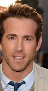 Ryan Reynolds Birth Chart Ryan Reynolds Biography Imdb