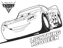 More 100 coloring pages from cartoon coloring pages category. Free Printable Cars Coloring Pages And Bookmark Race Car Coloring Pages Free Printable Coloring Pages Free Printable Coloring Sheets