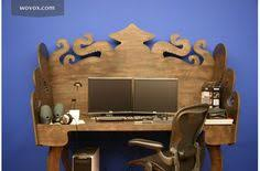 three rings office.  Office Creative Office Spaces Worldwide  Pinterest Three Rings Spaces  And Officu2026 On Rings