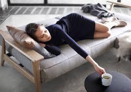 splitback frej sofa bed   x